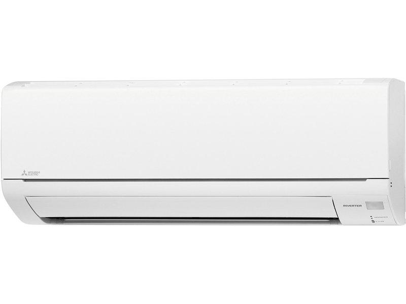 installazione-climatizzatori-rimini
