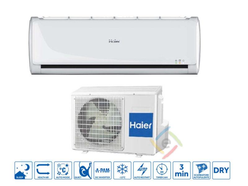 installazione-impianti-climatizzazione-rimini