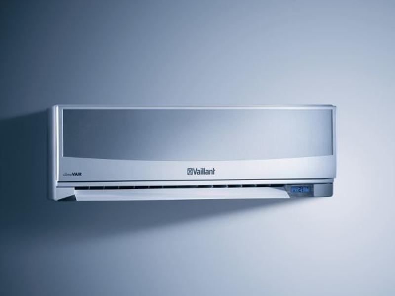 assistenza-impianti-climatizzazione-rimini-forli-cesena