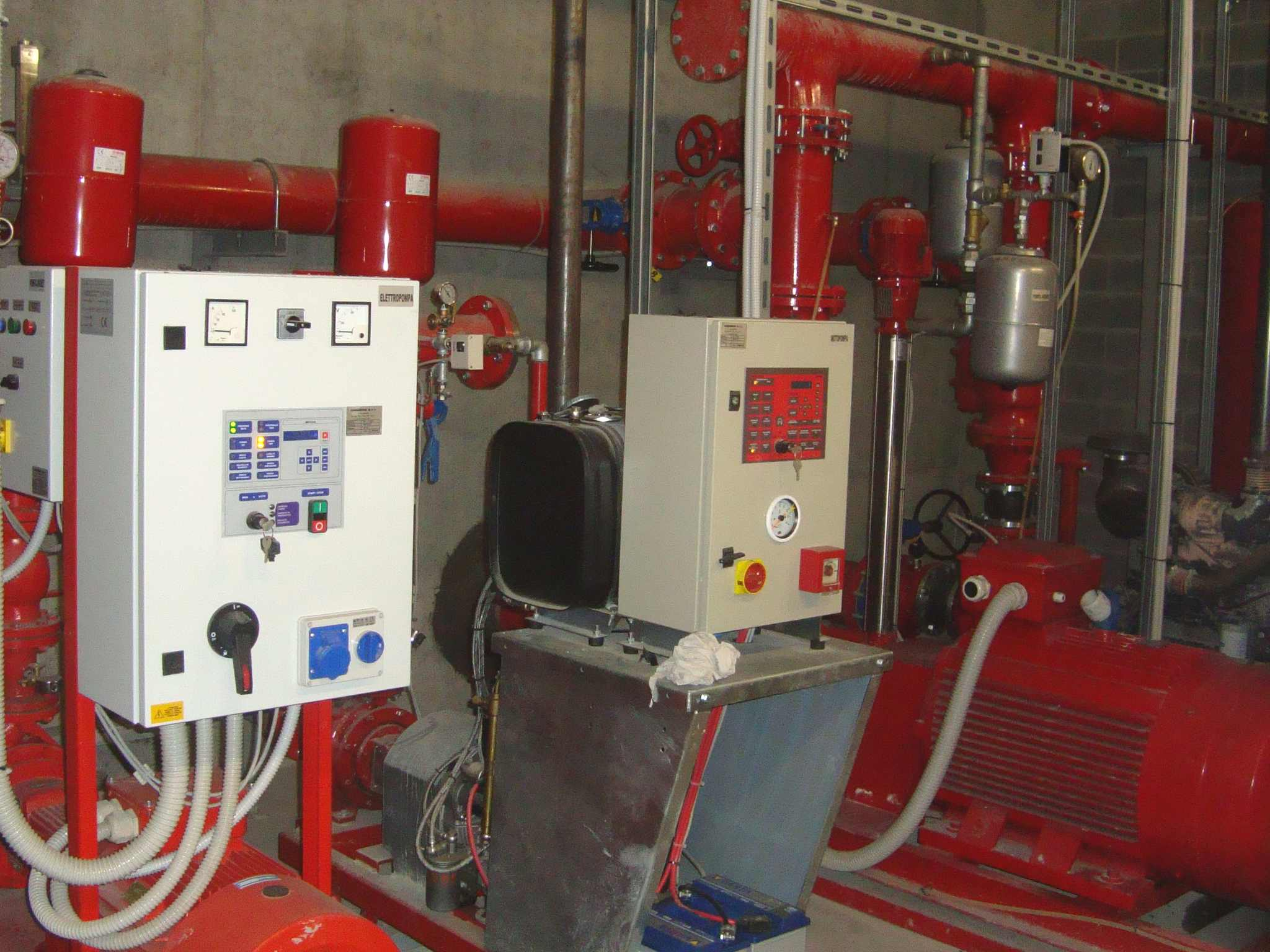 sistemi-antincendio-rimini-forli-cesena