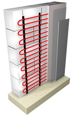 impianto-riscaldamento-parete