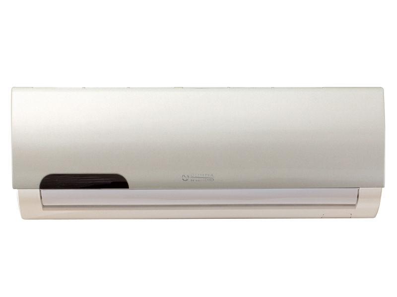 installazione-assistenza-impianti-climatizzazione-rimini-forli-cesena
