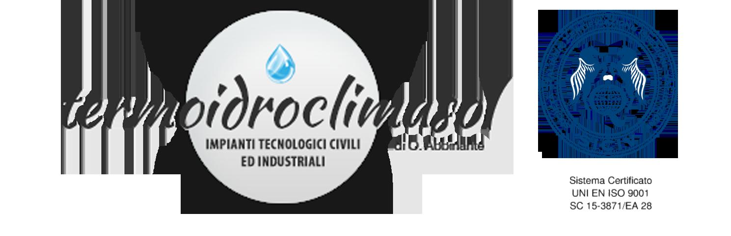 termoidroclimasol-logo-certificazione
