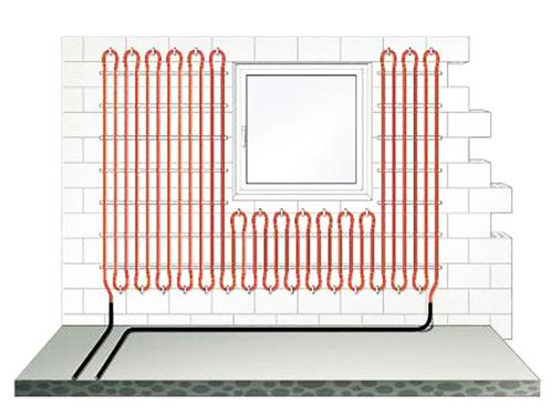 riscaldamento-a-parete