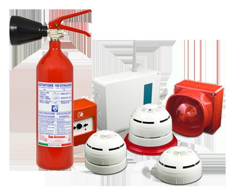 sistemi-antincendio-rimini