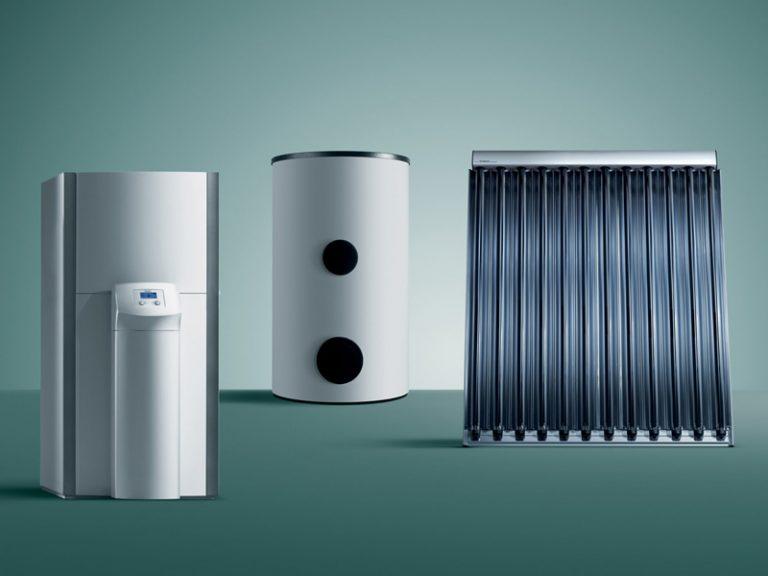 pompa-di-calore-solare-termico-rimini