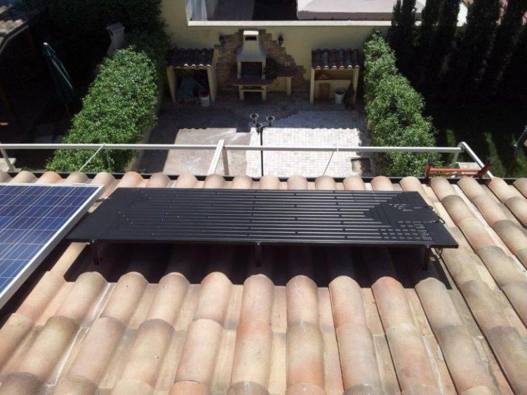 impianto-solare-termico-cesena