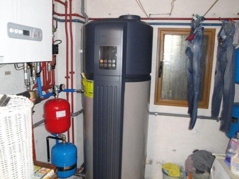 impianto-termodinamico-cesena