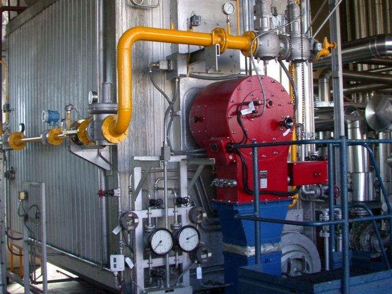 centrali-termiche-industriali-rimini-forli-cesena