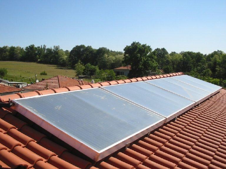 solare-termico-rimini-forli-cesena