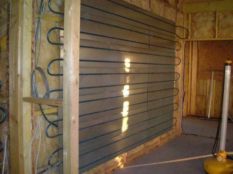 impianto-riscaldamento-parete-rimini