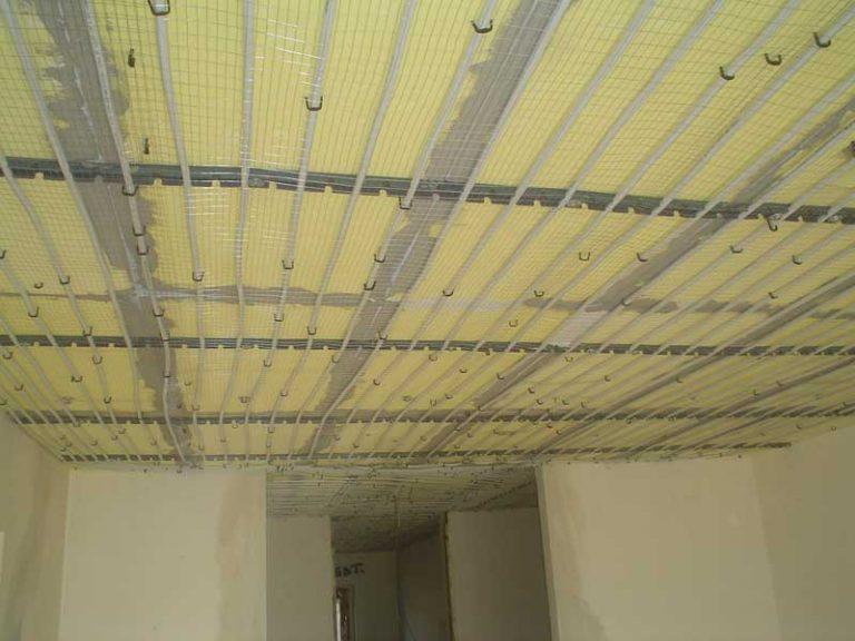 impianto-riscaldamento-soffitto-rimini-forli-cesena