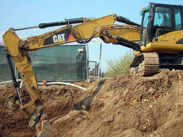 escavazioni-rimini