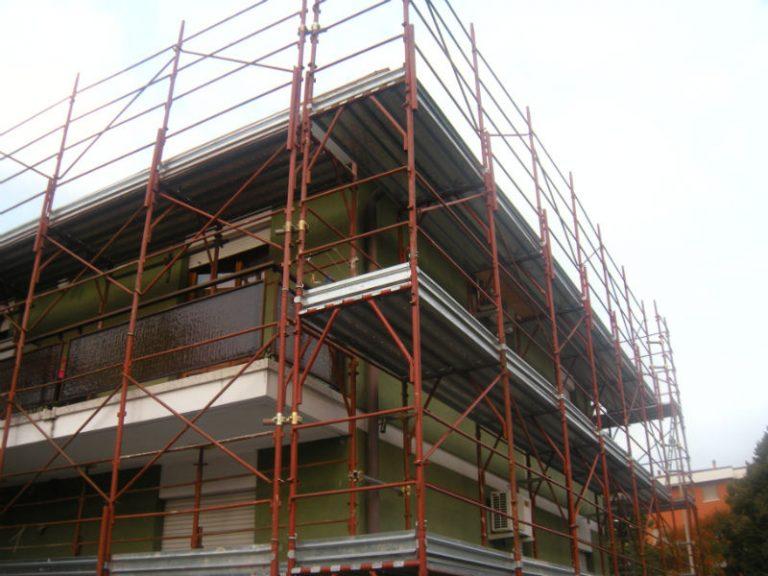 costruzioni-cesena