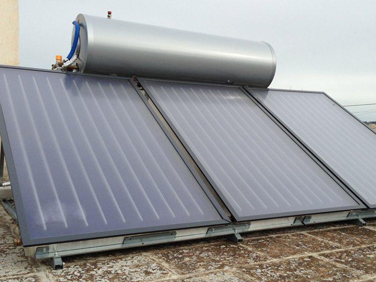 impianto-solare-termico-rimini-cesena-forli
