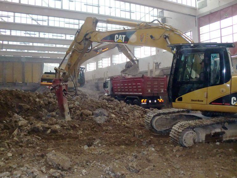 escavazioni-movimento-terra-rimini-forli-cesena