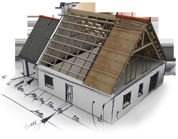 costruzioni-ristrutturazioni-rimini-cesena-forli