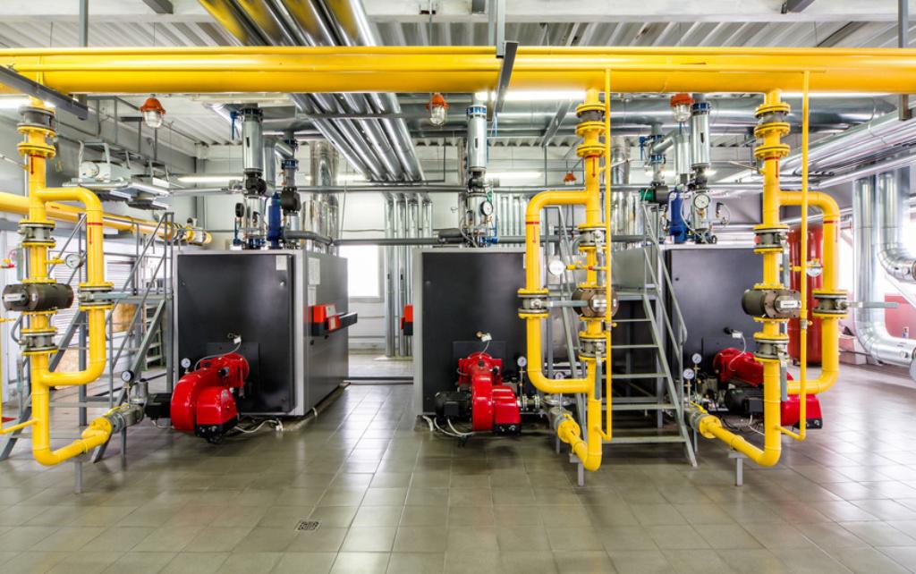 progettazione-installazione-centrali-termiche-industriali-rimini-forli-cesena