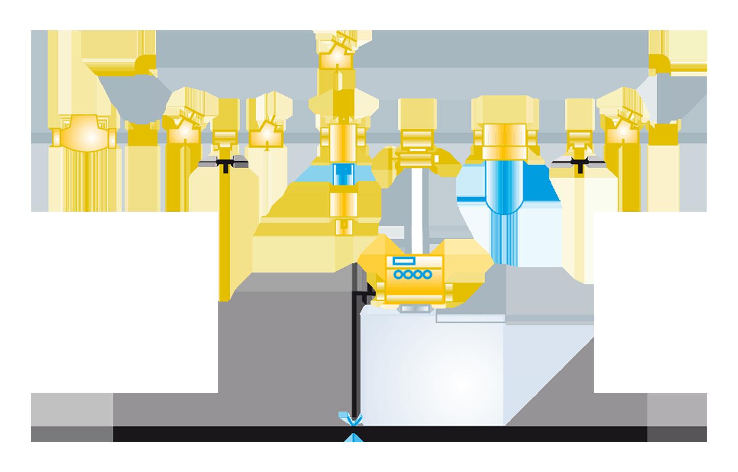 impianti-trattamento-acque-vendita-sali-rimini