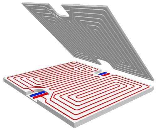 impianti-riscaldamento-soffitto