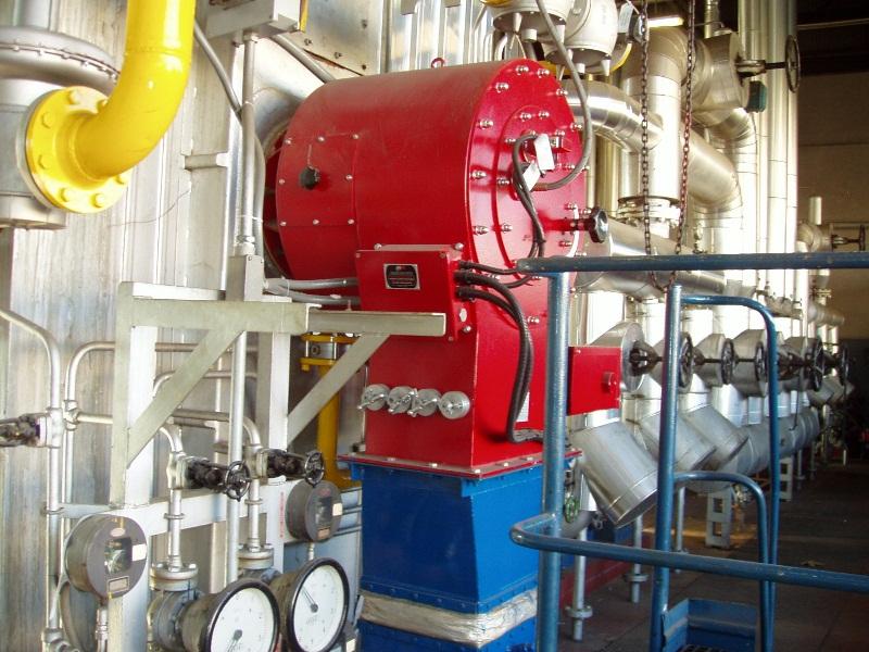 progettazione-installazione-centrali-termiche-industriali-rimini-cesena-forli