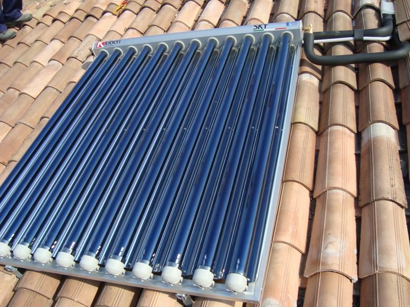 solare-termico-forli