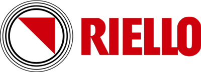 vendita boiler radiant rimini e cesena